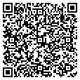QR code with Ed's Cleaners contacts