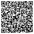 QR code with Ualr-Benton contacts