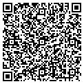 QR code with NLR Insurance contacts