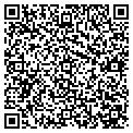 QR code with House Of Prayer Church contacts