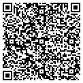 QR code with Conine's Appliances contacts