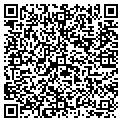 QR code with JC Escort Service contacts