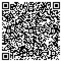 QR code with Burlington Northern Railroad contacts