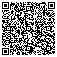 QR code with Ideker Farm contacts