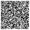 QR code with Rice Investments LLC contacts