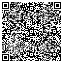 QR code with Craycraft Cylinder Head Service contacts