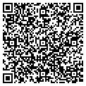 QR code with Xtreme Machines contacts