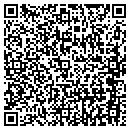 QR code with Wake Zone Rentals & Excrusions contacts
