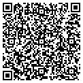 QR code with Exit Marketing contacts