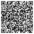 QR code with Marvin's IGA contacts