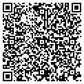 QR code with Executive Etiquette-Russell contacts