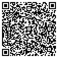 QR code with Misty Wolcott contacts