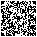 QR code with Sands Fmly Chiropractic Clinic contacts