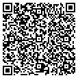 QR code with Jolt-N-Java contacts