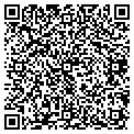 QR code with Simpson Flying Service contacts