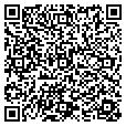 QR code with Taylors By contacts