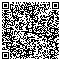 QR code with Wild Birds Unlimited contacts
