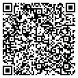 QR code with Twin City Manor contacts
