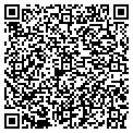 QR code with Wynne Auto Electric Service contacts