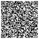 QR code with Spectrum Enterprises Inc contacts
