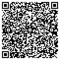 QR code with Test-Rite Products Corp contacts