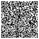 QR code with Medical Center Clnic Hrsshoe Bend contacts
