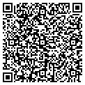 QR code with Columbia Telecommunication contacts