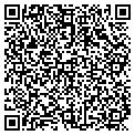 QR code with Hq/Hhd 2 Bn 114 Atc contacts