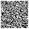 QR code with Regional Management Inc contacts