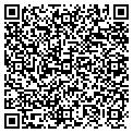 QR code with Cash River Marine Inc contacts