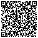 QR code with Coster Landscaping & Sprinkler contacts