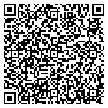 QR code with Moore Free Will Bapt Pastor's contacts