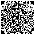QR code with Pitstop Service Inc contacts