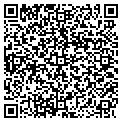 QR code with Lacroix Optical Co contacts