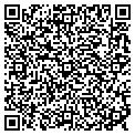 QR code with Liberty Hill Praise & Worship contacts