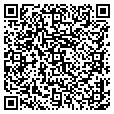 QR code with Nls Construction contacts