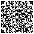 QR code with James Ausburn contacts