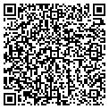 QR code with Billy D Cotten CPA contacts