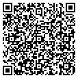 QR code with C E M contacts