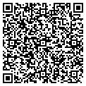 QR code with DMA Distributing contacts