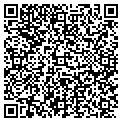 QR code with Smith Picker Service contacts