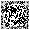 QR code with Bentonville Broadcasting contacts