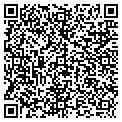 QR code with KITA Orthodontics contacts