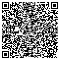 QR code with Scotland High School contacts