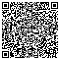 QR code with Parham Sills & Hays Clinic contacts