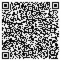 QR code with A Alaskan Video Studio Corp contacts