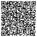 QR code with Twin Rivers Architecture PA contacts