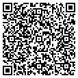 QR code with K B Wedding Photography contacts