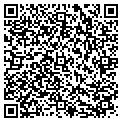 QR code with Sears Authorized Dealer Store contacts