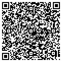 QR code with K & R Rest & CLB At Kings contacts